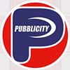 Pubblicity